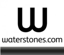 Waterstones Online Gift Card And Internet Hell - Why Do Waterstone's When You Have Amazon?