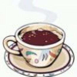 koffeeklatch gals