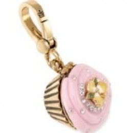 buy juicy couture cupcake jewelry
