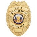 How to Become a Licensed Bail Bondsman in Florida