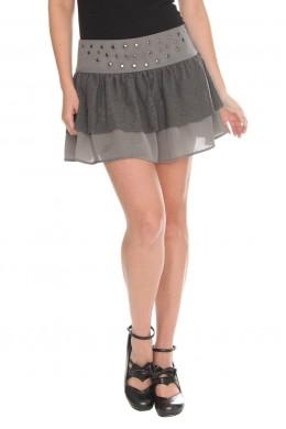 buy a cute mini skirt online