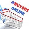 BuyersOnline profile image