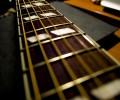 Effective Methods of Memorizing the Guitar Fretboard