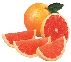 Grapefruit seed extract is a safer cleaning option