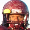 hitman54 profile image