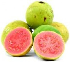 IMPORTANCE OF GUAVA FRUIT IN THE BODY SYSTEM