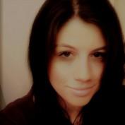 harmonytahmalwash profile image
