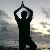 Bijosh profile image