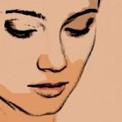 Jenny-Miles profile image