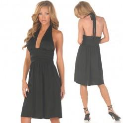 маленькое черное платье фасоны фото. фасоны платьев маленькое черное.
