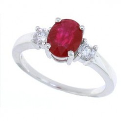 Affordable gold gemstone gift rings With in Price Range under:5$,10$,50$,200$,500$,1000$