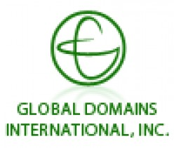 The GDI Scam: What You Need To Know
