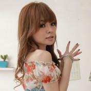 mikanatsumi profile image