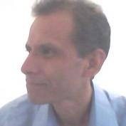 unvrso profile image