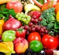 USDA Dietary Advice - Eat Less, Eat Smaller Portions, Eat Nutrient-Dense Foods