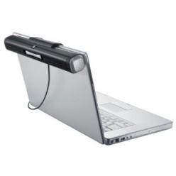 Best External Laptop Speakers