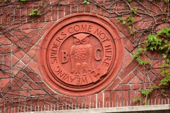 Secret Societies- The Bohemian Club
