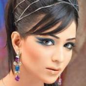 surale profile image
