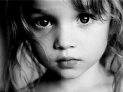 Child Neglect And Abuse - The Shame and The Guilt