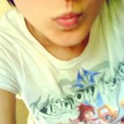 kiriFTW profile image