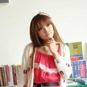 rosiehoneywong profile image