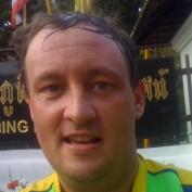 Nick Hanlon profile image