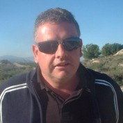 zippot profile image