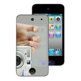 iPod touch Mirror Screen Protector (4th generation)