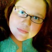 Happy Homemaker profile image