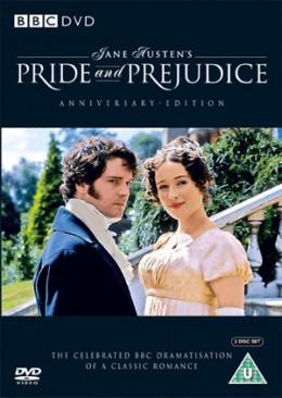 Pride and Prejudice Plot Synopsis