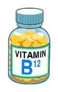 B12 Shots for Weight Loss - Benefits and Side Effects
