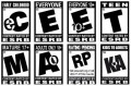 ESRB and You: A Guide to the Video Game Rating System