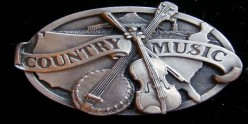 Top 10 Country Covers- Covers of Country Songs and Covers by Country Artists