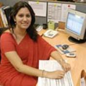 khokanmukherjee profile image