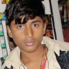 Gaurav pali profile image