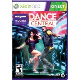 Buy Dance Central - Learn to dance!