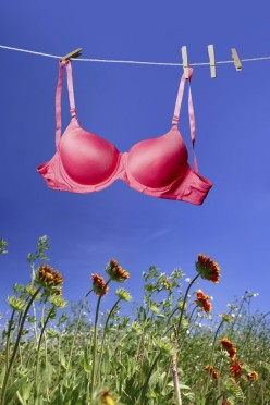 Bras For Large Breasts