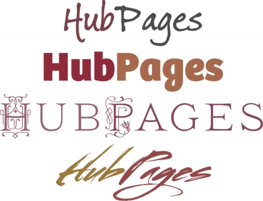 Designed by: Hikikomori - HubPages writer