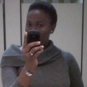 Xencee profile image