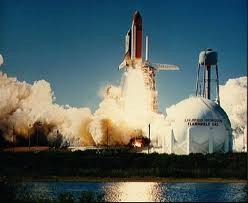 The Space Shuttle Challenger - An American Disaster