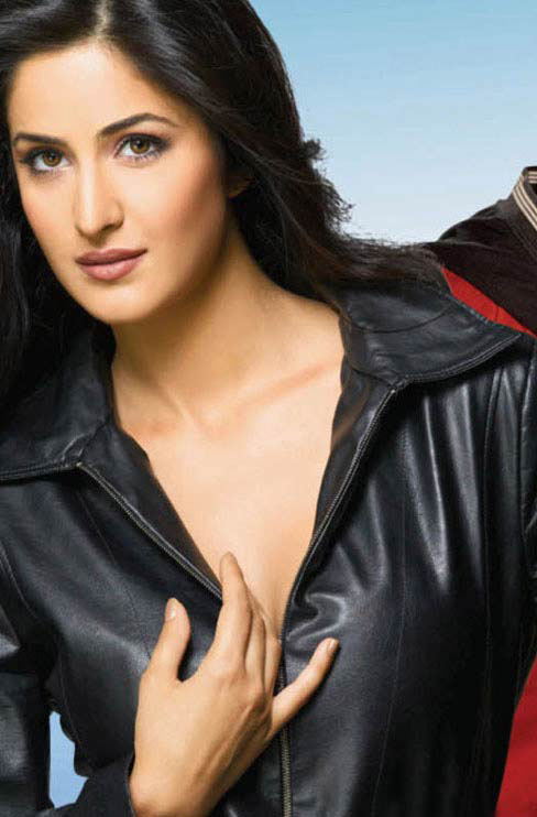 bikni photo of katrina kaif