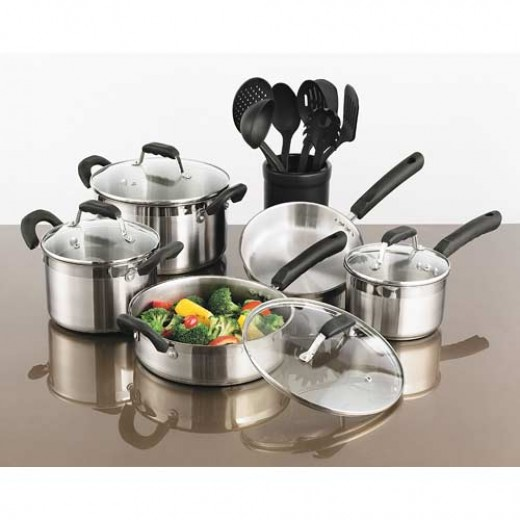 Cooking Equipment : cooking supplies - get domain pictures - getdomainvids.com