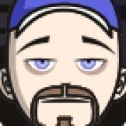 shrike77 profile image