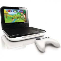 Portable DVD Player For Kids – Buy A Philips Portable DVD Player