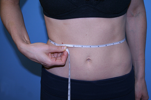 Rapid weight loss can be safe and free