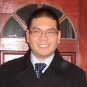 PaulEdward profile image