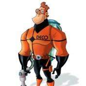 decoman profile image