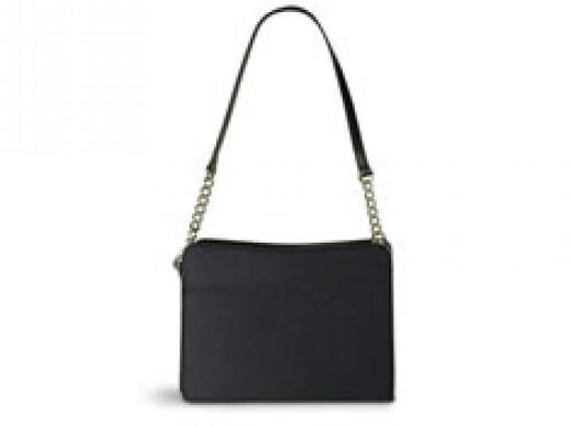 Mini Base Bag