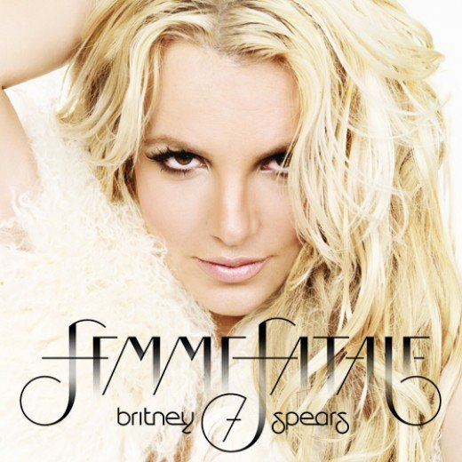 britney spears album cover 2011. ritney spears 2011 album