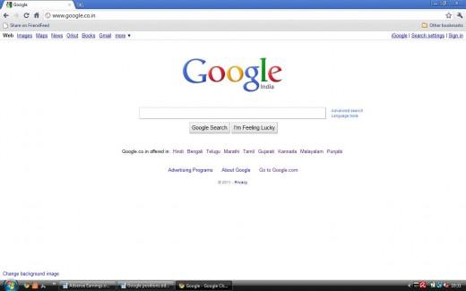 Каталог программ- Android- 4PDA Шустрые Соксы Для Сбора Почтовых Адресов С Сайтов